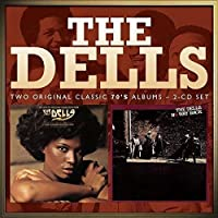 We Got to Get Our Thing Together / No Way Back by Dells