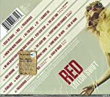 Red: Deluxe Edition 画像