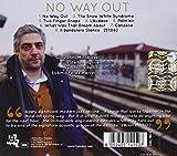 No Way Out 画像