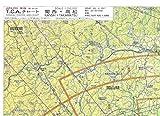 JAPA-255 TCA関西・高松(第5版)