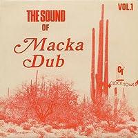 Sound of Macka Dub 1