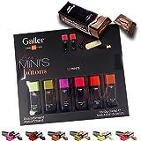 ガレー(Galler) ガレー チョコレート チョコ 2020 [並行輸入品] (12本セット)