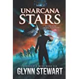 UnArcana Stars (6)