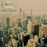 V.A. (MIXED & COMPILED BY TERRY HUNTER)