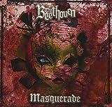 Masquerade(哀-Ai-)