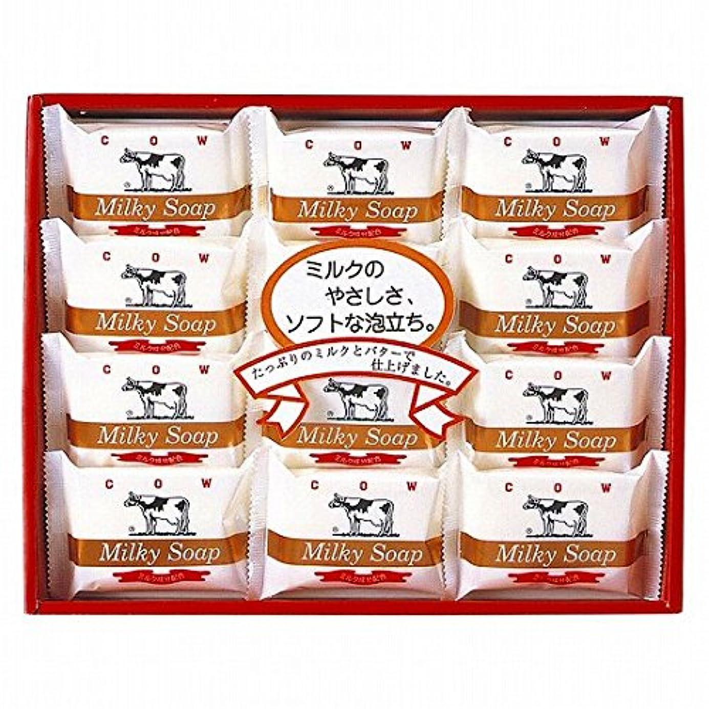 驚き収益前売nobrand 牛乳石鹸 ゴールドソープセット (21940005)