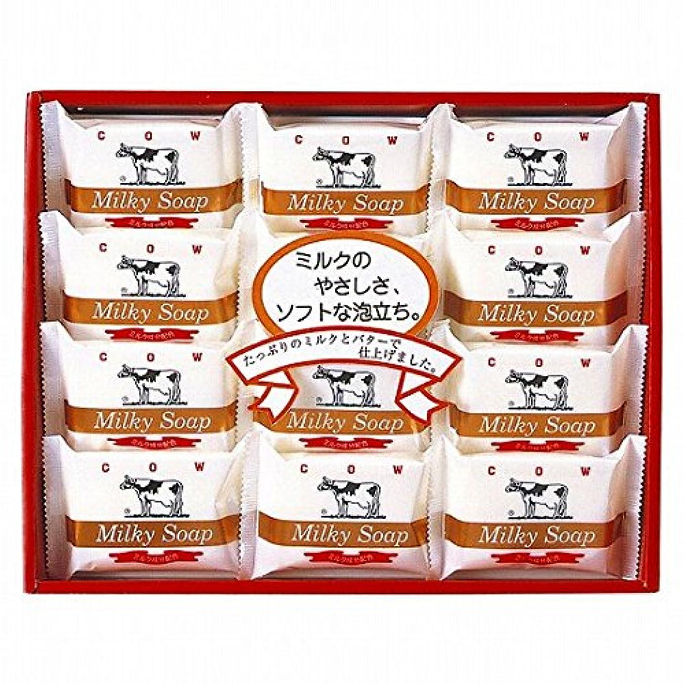 無秩序傷跡後悔nobrand 牛乳石鹸 ゴールドソープセット (21940005)
