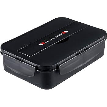 アスベル ランチボックス1段バッグ付 「Nランタスコレクション」 TLB-950
