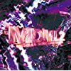 MDML2 -MOtOLOiD DANCE MUSIC LIBRALLY2-