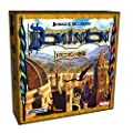 ドミニオン拡張セット 帝国 (Dominion: Empires) 日本語版 カードゲーム