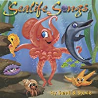 Sealife Songs