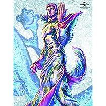 蒼天の拳 REGENESIS 第2巻<初回生産限定版> [Blu-ray]