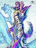 蒼天の拳 REGENESIS 第2巻<初回生産限定版>[Blu-ray/ブルーレイ]