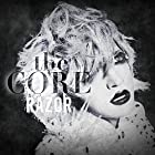 the CORE(通常1~2か月以内に発送)