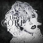 the CORE(在庫あり。)