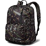 Columbia Sun Pass II Day Pack Laptop/Travel Backpack