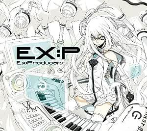 EX:P~Ex:Producers~