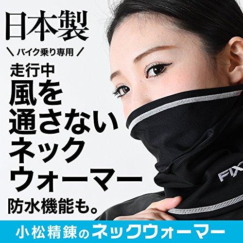 『80fa-002-ca』【バイク乗りが認めた】ブランド名:...
