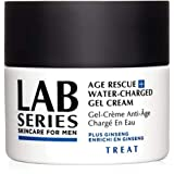 Lab Series Age Rescue + Water-Charged Gel Cream, 50 ml