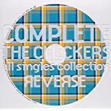 all singles collection REVERSE