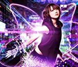 Chase the world(初回限定盤)(DVD付)