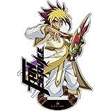 遊☆戯☆王ZEXAL IV アクリルスタンド