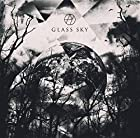 GLASS SKY(在庫あり。)