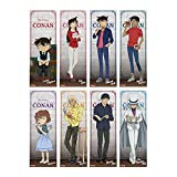 名探偵コナン ポス×ポスコレクション vol.6 (BOX)