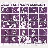 イン・コンサート1970&1972(K2HD+HQCD 紙ジャケット仕様)を試聴する