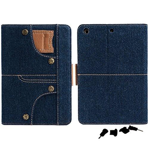 【セール開催中!!】<在庫限り>iPad mini 3 ケー...