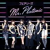 Mr.Platonic