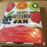 関ジャニ∞/関ジャニ'sエイターテインメント ジャム〈初回限定盤・4枚組〉DVD