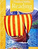 Expeditions: Anthology Level 5 (Houghton Mifflin Reading)