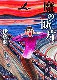 魔の断片 / 伊藤 潤二 のシリーズ情報を見る
