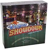 Vegas Showdownボードゲームby Avalon Hill