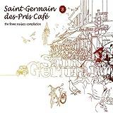 Saint German Cafe 8 画像