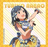 アイドルマスター ミリオンライブ! 両面クッションカバー vol.1 A 約450×450mm