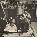 Money Jungle 画像
