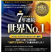 東京マルイ RF2 ポリスピストルSS リアルブラック 10歳以上ニュー銀ダンエアガン