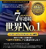 東京マルイ ガンパワーHFC134aガス 400g