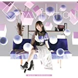Gravitation(通常盤)TVアニメ(とある魔術の禁書目録III)オープニングテーマ