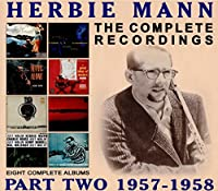 The Complete Recordings: 1957
