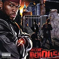Imp-Demolish