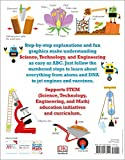 How to Be Good at Science, Technology, and Engineering 画像