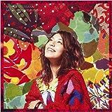 LOVE~winter song~(初回生産限定盤)(DVD付) 画像