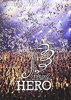 「20130427 LIVE in Zepp Tokyo」 [DVD](在庫あり。)