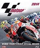 Motogp 2014 Review [Blu-ray] [Import]