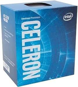 インテル Intel CPU Celeron G3930 2.9GHz 2Mキャッシュ 2コア/2スレッド LGA1151 BX80677G3930 【BOX】【日本正規流通品】