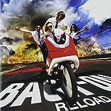 RELOAD (CD+DVD)