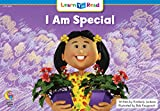 I Am Special (Learning Works)